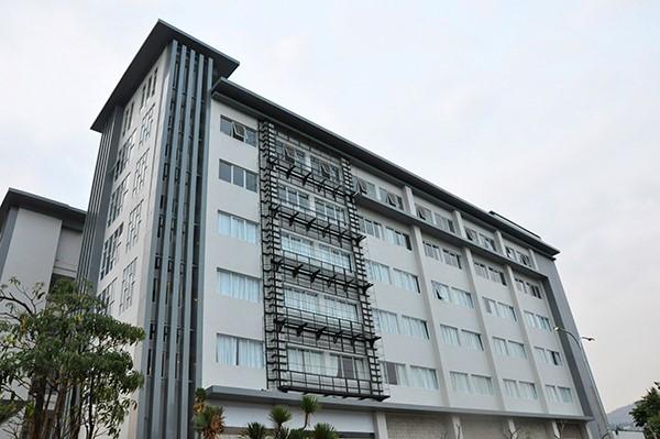 CLove Hotel
