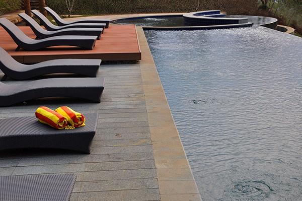 Clove Pool