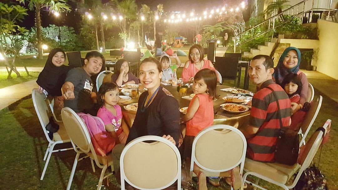 Direct Booking Online Hotel Bandung