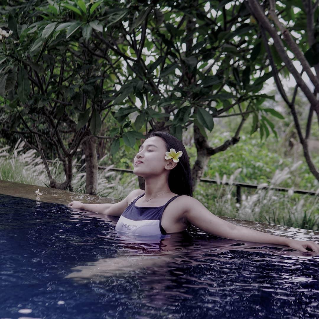 Hotel Di Tengah Kota Bandung untuk Keluarga