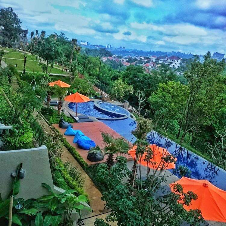 Clove Garden Hotel & Residence | Photos