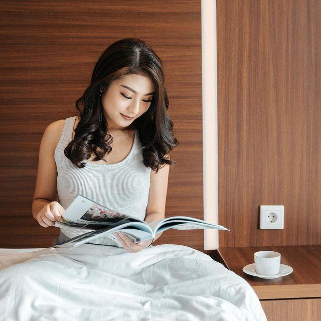 Ide Pencahayaan Untuk Meningkatkan Kualitas Hotel